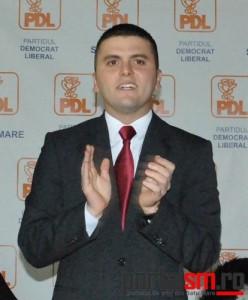 alegeri TDL Satu Mare (2)