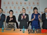 alegeri TDL Satu Mare (6)
