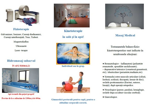 aquamedica2
