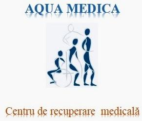 aquamedica7