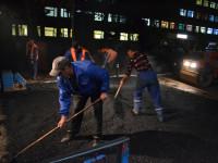 asfaltare-spital-(1)