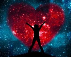 astrologie inima, horoscop inima