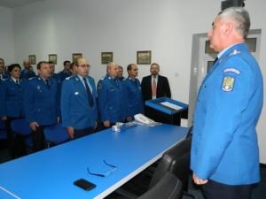 avansari in grad, IJJ Satu Mare (1)