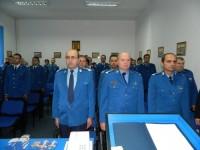 avansari in grad, IJJ Satu Mare (2)