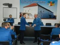 avansari in grad, IJJ Satu Mare (5)