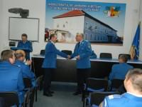 avansari in grad, IJJ Satu Mare (7)