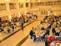 balul-oamenilor-de-afaceri-satu-mare-(41)