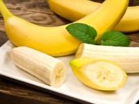 25 de curiozități despre banane