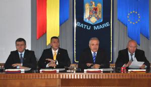 conferitna-ziua-nationala-(3)