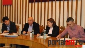 dezbatere primariei (4)