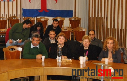 dezbatere primariei (7)