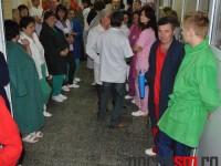 greva spital (5)