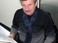 Horea Anderco primeşte despăgubiri de 60 de euro pentru arestul preventiv, a stabilit CEDO