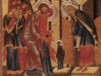 Tradiţii şi obiceiuri de Sărbătoarea luminii: E considerată o zi magică