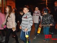 parada-lampioanelor (5)