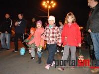 parada-lampioanelor (7)