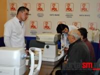 pdl-consultatii-oftalmologice-(10)