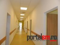 policlinica-veche-modernizare-(6)