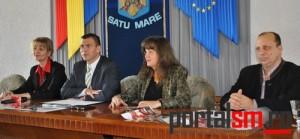 sustinere Bogdan Bratis (4)