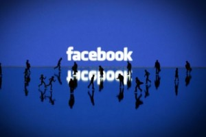 zodii facebook