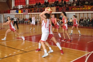 CSM Satu Mare-rapid Bucuresti (5)