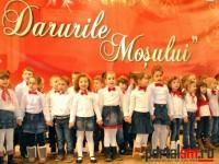 Darurile Mosului, PSD Satu Mare (10)
