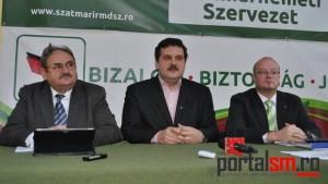 Erdei D. Istvan, Pataki Csaba, Kereskenyi Gabor (8)