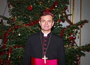 Eugen episcop