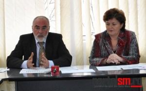 Marcel Marusca, Simona Dersidan (6)