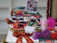 Targ hand-made, Grand Mall (11)