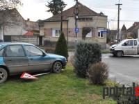 accident P-ta Titulescu (12)