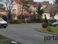 accident P-ta Titulescu (4)