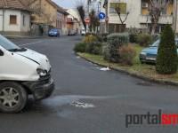 accident P-ta Titulescu (6)