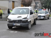accident P-ta Titulescu (8)