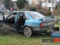 accident P-ta Titulescu (9)