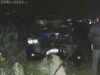 accident cluj 2