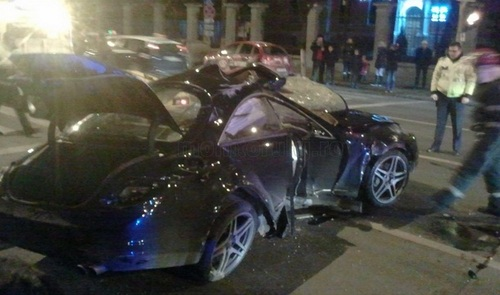 accident mercedes cluj (3)
