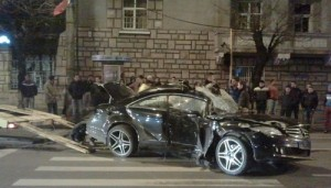 accident mercedes cluj (4)