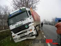 accident-paulean-(11)