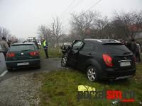 accident-paulean-(13)
