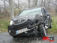accident-paulean-(15)