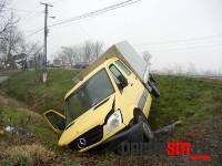accident-paulean-(7)