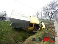 accident-paulean-(9)
