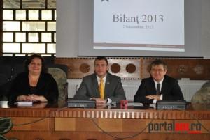 bilant Consiliul Judetean  (4)