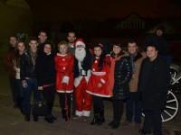 cadouri Mos Nicolae, PDL Satu Mare (4)