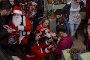 cadouri Mos Nicolae, PDL Satu Mare (8)