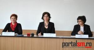 conferinta Casa de Pensii (8)