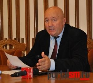 conferinta Primaria Satu Mare (9)