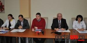 conferinta Spitalul Judetean Satu Mare (8)
