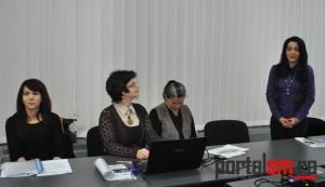 conferinta proiect DGASPC (7)